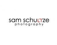 sam schultze photography