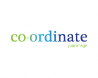Co-ordinate