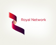 Royal Network