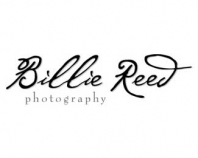 Billie Reed Photography