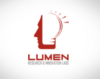 LUMEN Research & Innovation Labs