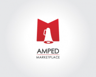 Amped Marketplace