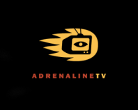 Adrenaline TV