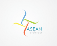 ASEAN Architect
