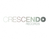 Crescendo Records