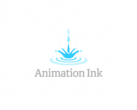 Animation Ink