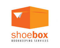 Shoebox Bookkeeping Services