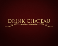 Drink Chateau