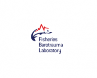 Fisheries Barotrauma Laboratory