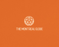 the montreal globe