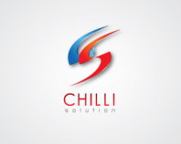 ChilliSolution#1