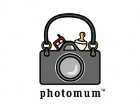 Photomum