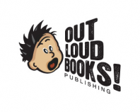 Out Loud Books