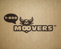 1-800 Moovers