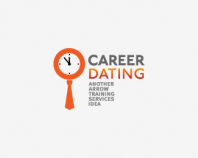 Career Dating