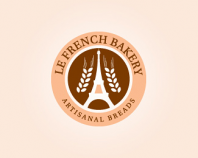 Le French Bakery
