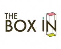 The Box In
