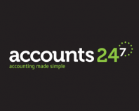 accounts24-7