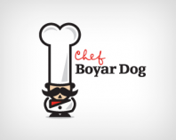 Chef_Boyar_Dog