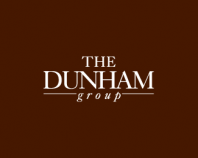 The Dunham Group