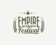 Empire Beer and Wine Festival