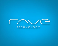 Rave Technology