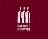 RM Wine Merchants Revised