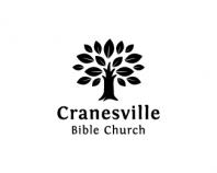 Cranesville Bible Church