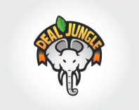 Deal Jungle