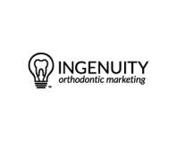 Ingenuity Orthodontic Marketing