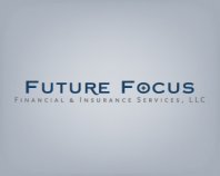 Future Focus Financial
