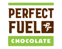 Perfect Fuel Chocolate