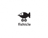 Fishicle