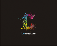 be creative v2.0 Bk