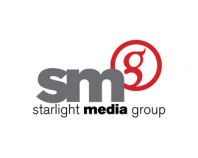 Sarlight Media Group