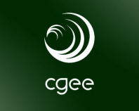 CGEE