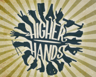 Higher Hands