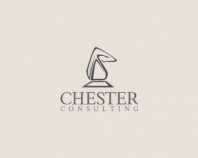 Chester Consulting