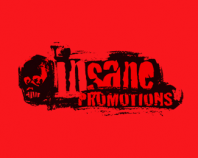 Insane Promotions