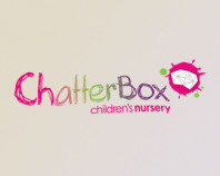 Chatterbox Children's Nursery