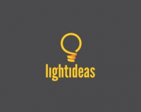 lightideas
