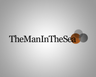 TheManInTheSea