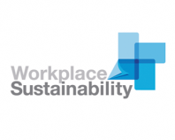 Workplace Sustainability