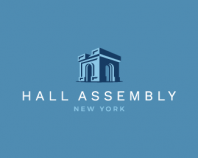 Hall_Assembly