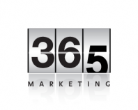 365 Marketing