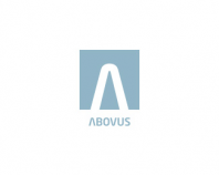 Abovus architects 2016 re-brand