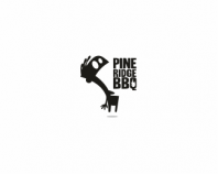 Pineridge BBQ