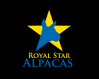 Royal Star Alpacas
