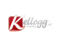 Kellogg Marketing