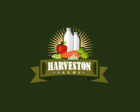 Harveston Farms